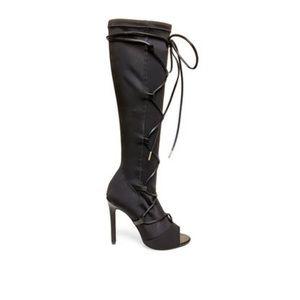 Steve Madden Kristana Knee high boots